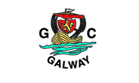 GC Galway