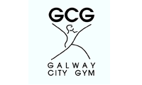 Galway City Gym