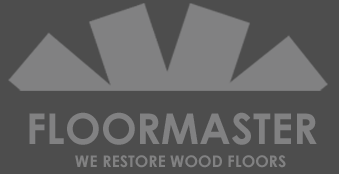 Floormaster.ie logo
